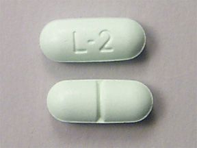 loperamide hydrochloride